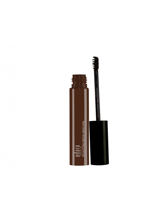 SCULPTING BROW MASCARA