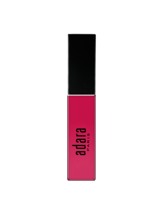 LIP CREAM TONO 04