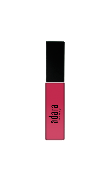 LIP CREAM TONO 07