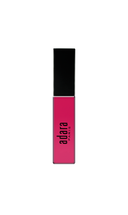LIP CREAM TONO 08