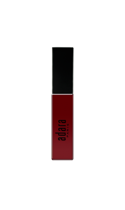 LIP CREAM TONO 15-A