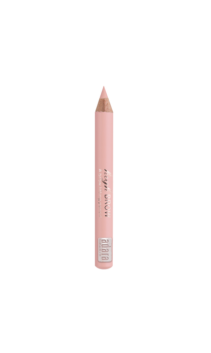 HIGH BROW PENCIL - 04 - Pink Dream