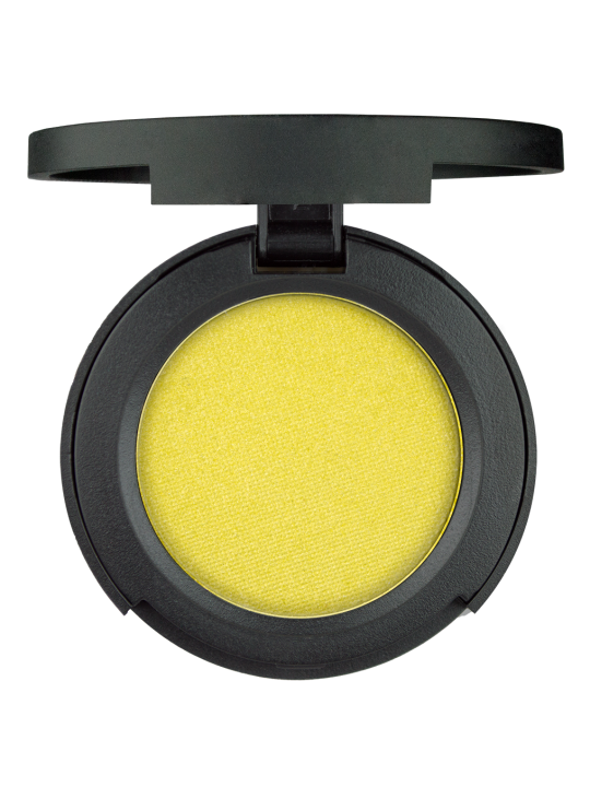 "SOMBRA COMPACTA INDIVIDUAL ES39 ""HAPPY YELLOW"""