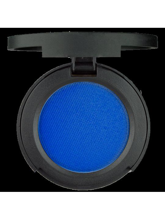 """SOMBRA COMPACTA INDIVIDUAL ES87 """"BLUE NEON"""""""