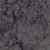 """SOMBRA COMPACTA INDIVIDUAL ES06 """"BLACK STAR"""""""
