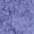 "SOMBRA COMPACTA INDIVIDUAL ES21 ""NAVY BLUE"""