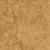 """SOMBRA COMPACTA INDIVIDUAL ES40 """"GOLD"""""""