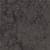 """SOMBRA COMPACTA INDIVIDUAL ES55 """"DARK BROWN"""""""