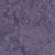 """SOMBRA COMPACTA INDIVIDUAL ES58 """"PURPLE LOVER"""""""