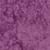 """SOMBRA COMPACTA INDIVIDUAL ES59 """"NEON PURPLE"""""""
