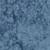 """SOMBRA COMPACTA INDIVIDUAL ES62 """"ELECTRIC BLUE"""""""