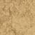 "SOMBRA COMPACTA INDIVIDUAL ES75 ""SUN SPARKLE"""